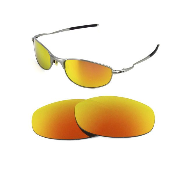 1a84c7a6e6 Polarized Oakley Si Tightrope Sunglasses
