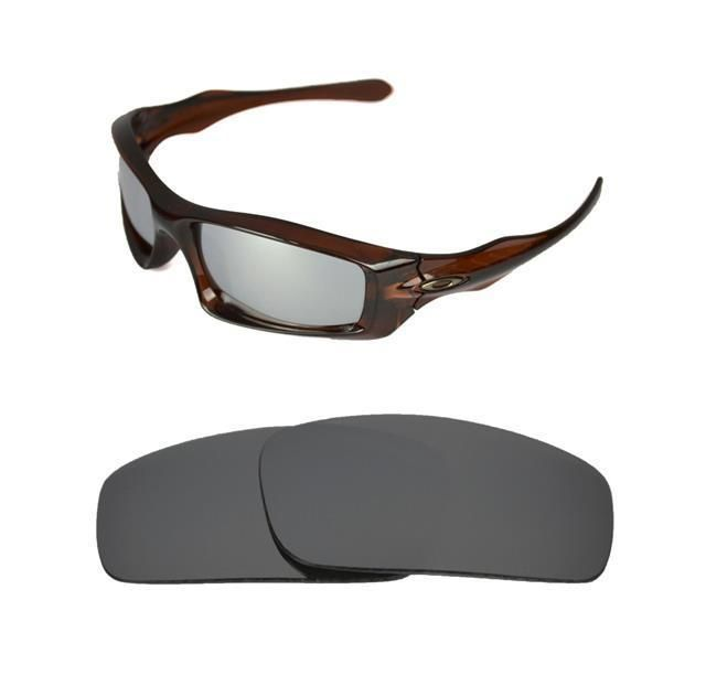 227008974d Oakley Monster Pup Lenses