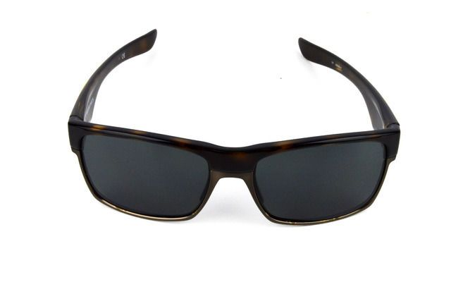 c5b3794cc06899 NEW POLARIZED REPLACEMENT BLACK LENS FIT RAY BAN RB3478 60mm SUNGLASSES