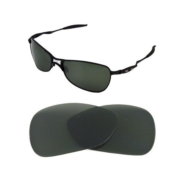 17a36352e3 new-polarized-g15-replacement-lens-for-oakley-crosshair-1.0-sunglasses -1369-p.jpg